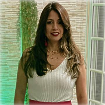 Luz Dary Romero