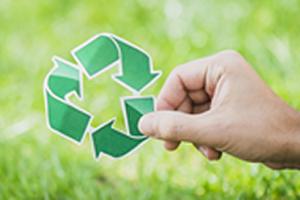 Investigación Reciclar