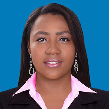 Helen Vanessa Rengifo Ortiz